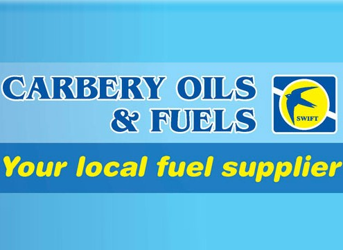 Carbery-Oils