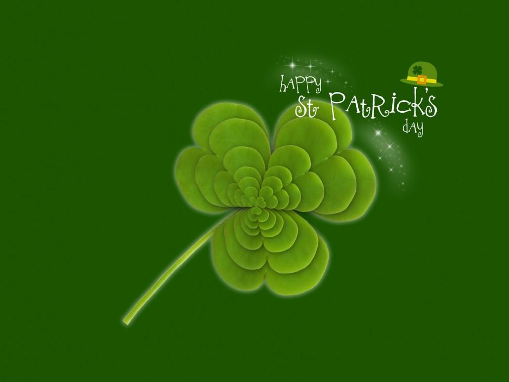 Skibbereen St Patrick's Day Parade