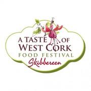 A-Taste-of-West-Cork