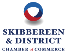 skibbereen-chamber-of-commerce-logo-LARGE