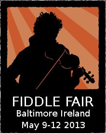fiddlefairlogo_2013