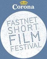 fsff-logo-2013