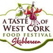 A Taste of West Cork main