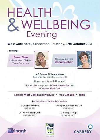 3150 Wellbeing Flyer resized