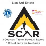 SCAR-Poster-2014