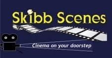 Skibb Scenes