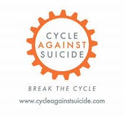 cycleagainstsuicide