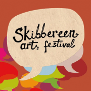 Skibb Arts Festival Header