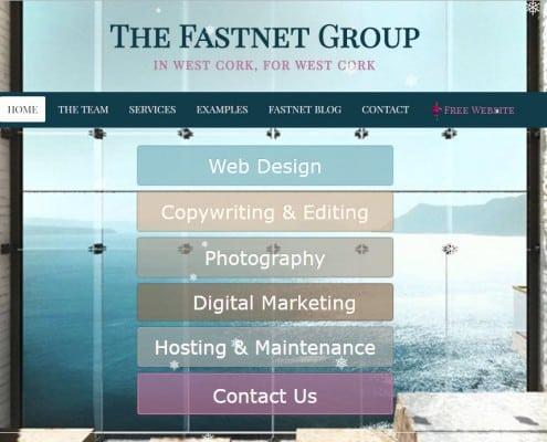 fastnet-group