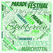 Word Cloud 6