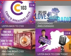 C103 FM