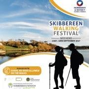 Walking Festival 2017
