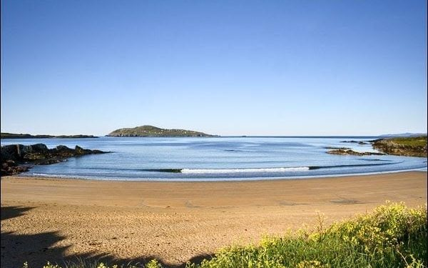 Skibbereen Area Beaches (Not To Miss)